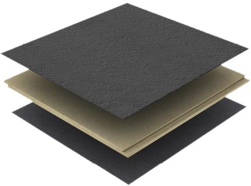 pavimento nadura capas